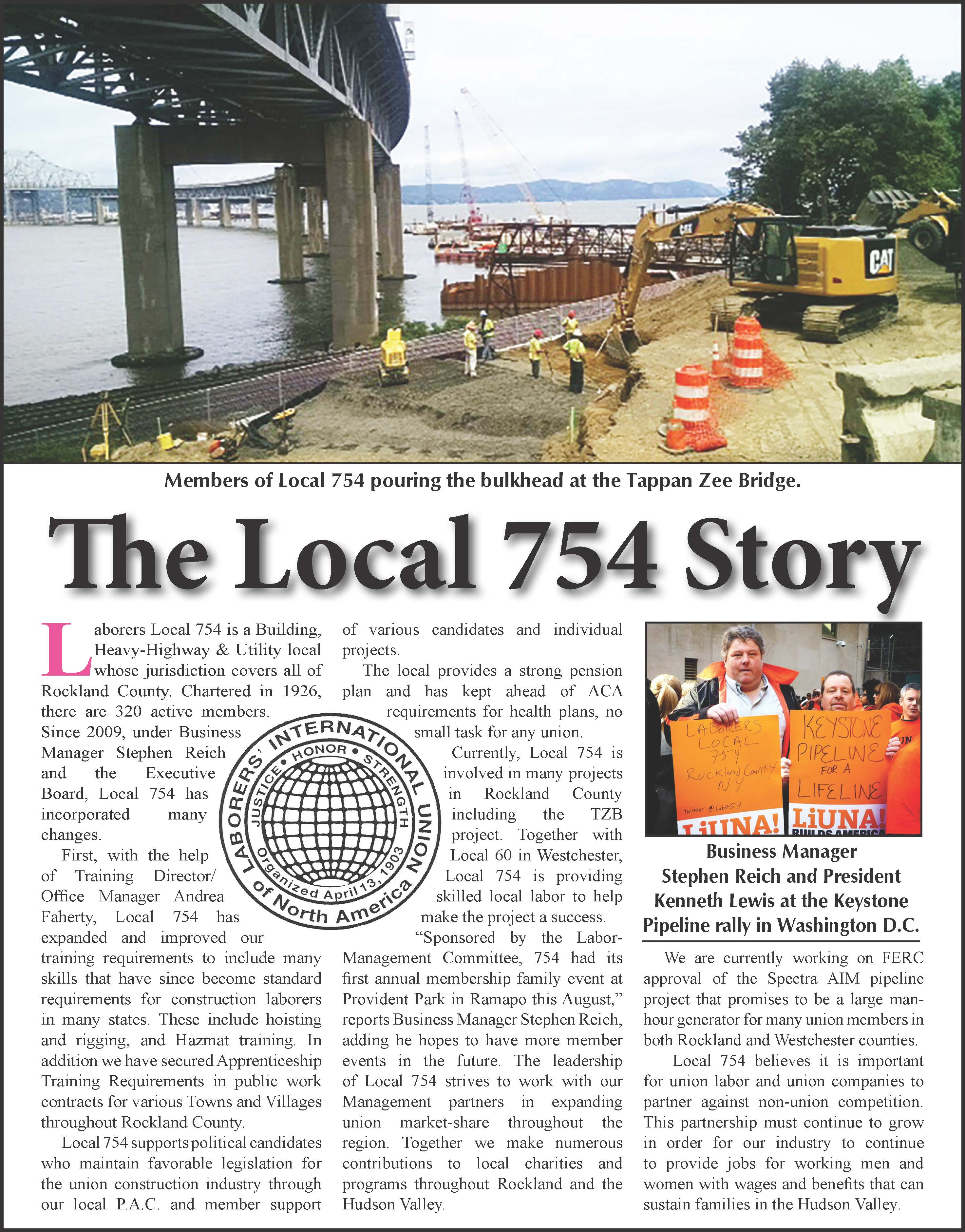 local754story